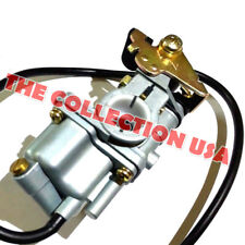 1978 - 2006 Suzuki Jr50 Jr 50 Youth Dirtbike Carburator Carb 13200-04410 New