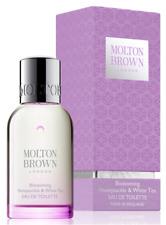 Molton Brown Blossoming Honeysuckle & White Tea Eau de Toilette - 50ml