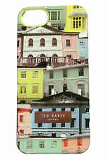 Ted Baker Pictorial Phone Cases and Covers