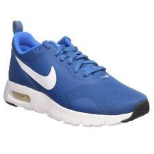 f533cf78b33399 Nike Boys  Casual Trainers