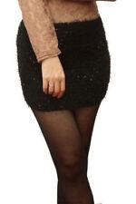 Unbranded Sequin Skirts for Women