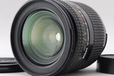 Excellent+ Nikon AF NIKKOR 28-200mm f/3.5-5.6 D Lens from Japan  1042-04