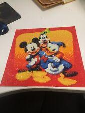 5D hágalo usted mismo Completo Diamante Cuadrado Pintura Cross Stitch Bombero mosaico de decoración del hogar