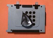caddy de disco duro Acer Aspire 5535 5235 Festplatten / SSD Adapter, HDD Bracket