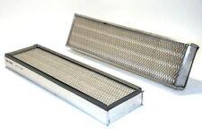 2560 Napa Gold Air Filter (42560 WIX) Fits Cameco Sprayer,John Deere