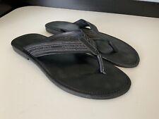 a2de83ee0d1 Chaussures HUGO BOSS pour homme pointure 45