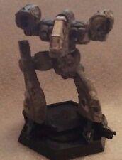 Reaper miniatures CAV Razor Hand Painted.