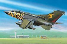 Tornado ECR Fighter 1:144 Plastic Model Kit REVELL