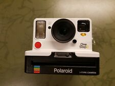 Polaroid One Step 2 i-type Camera