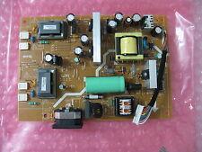 BENQ G900WA  G700A Q7T6 Power unit 4H.06K02.A00