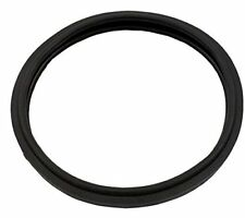 Pentair American Products O-Ring Amerlite, Light Lens #79101600 Replacement