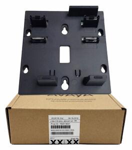 Avaya J169 J179 IP Phone Wall Mount Kit (700513631) Brand New 1 Yr Warranty