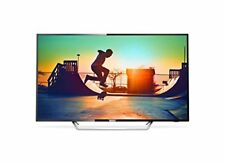 Philips 65 Smart TV Ultra Sottile 4k 65pus6162/12