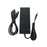 130W Ac Adapter Charger for Dell XPS L702X JU012 DA130PE1-00 PA-4E