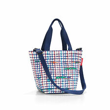 Reisenthel Damen-Shopper/- Umwelttaschen aus Synthetik