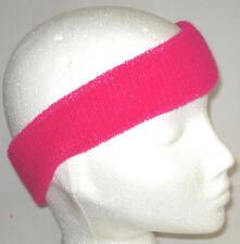 Pulseras de mujer de color principal rosa