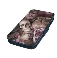 Fundas y carcasas color principal rosa de piel para teléfonos móviles y PDAs