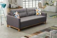 Novelty Up to 3 Seats Modern Sofas