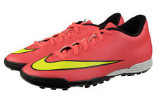 Fw14 Nr 44 Nike Mercurial Vortex Tf Boots Five-A-Side Football Shoes 651649 690