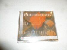 DJ LUCK & MC NEAT - A Little Bit Of Luck - 1999 UK 4-track remix CD single