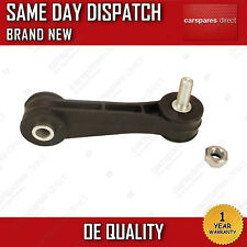 VW BORA 1998>2010 FRONT ANTI ROLL BAR DROP LINK/STABILISER
