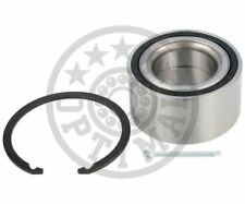 OPTIMAL Wheel Bearing Kit 922233
