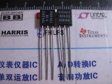 1x Vsr144 10k00015k000 01 Voltage Divider Resistors Y0094v0166bb0l
