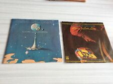 LOT 45 T  2 ELECTRIC LIGHT ORCHESTRA