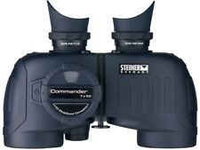 Steiner COMMANDER 7x50 C