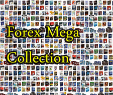 Forex trading systems (Forex robot, binary option, and indicators)