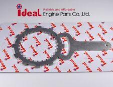 """New"" - Clutch Disc Removal Tool for Honda TRX400EX TRX 400EX 1999~2013"