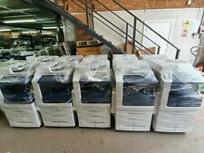 More details for xerox workcentre 7855/45/35 full colour all-in-one printer x 50