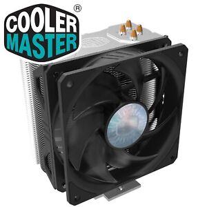 Cooler Master Air Cooler Hyper 212 EVO CPU Cooler With 120mm PWM Fan