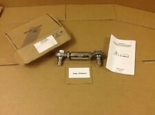 METTLER TOLEDO LOAD CELL Stabilizer Arm 72248969 New Salb25f/xk With Box