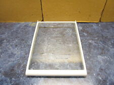 Kenmore Refrigerator Glass Shelf Part# 2214910