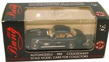 BANG NO. 7090 1/43 MERCEDES 300 SL - BRAND NEW IN CASE
