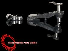 Nissan Interstar / Primastar PK5 / PK6 / PF6 Gearbox Selector Arm & Bearings Kit
