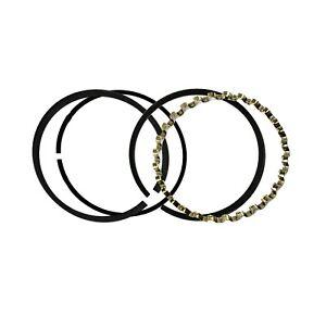 4 Cyl Piston Rings Set STD for Nissan Almera Tino X-Trail 2.2 DCI 16V YD22DDTI