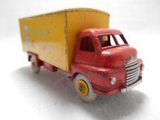 Dinky Toys - 923 - Big Bedford Heinz
