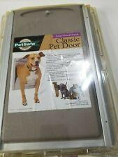 PetSafe Classic Pet Door - Large