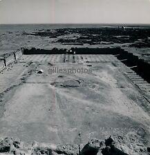 SAMARRA c. 1960 - Beit el Khalifeh Irak - DIV917