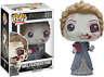 Pride and Prejudice and Zombies - Mrs Featherstone Pop! Vinyl - FUNKO New