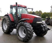 John Deere Landtechnik & Traktoren