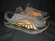 2bf80960c3c Brooks Caldera 7 Running Shoes Men s ...