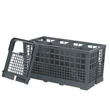 Universal Dishwasher Cutlery Basket fits Bosch, Hotpoint, Siemens