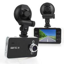 MINI DV TELECAMERA PER AUTO DVR FULL HD 1080p VIDEO FOTO CON INFRAROSSI E MOTION