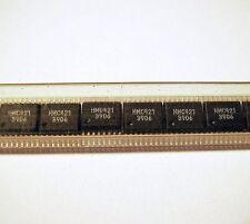 3 x HMC421 HITTITE high IP3 RFIC Downconverter 1,4 - 2,3GHz