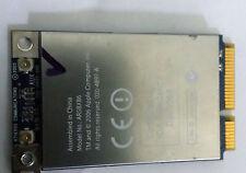 ORIGINALE Apple AR5BXB6 Airport Wi-Fi MacBook Pro 15 17 CARD 2006 2007