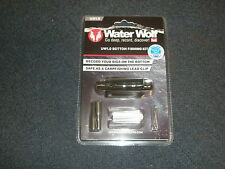 Waterwolf Bottom Fishing Kit for Camera Fishing tackle