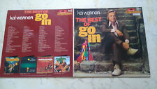 Kai warner the Best of Go dans *** Dolp signifiant 70 s ***